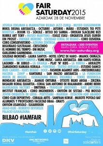 Cartel-Fair-Saturday-BILBAO-EXPANDED1