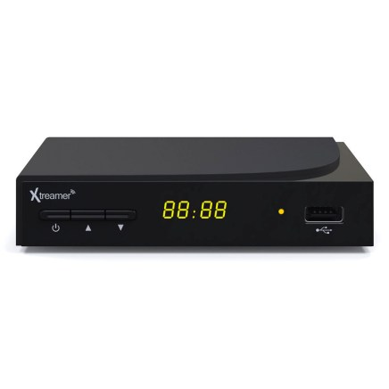 xtreamer-bien-3-set-top-box-dvb-t2-and-media-player-black-40