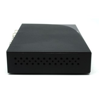 xtreamer-bien-3-set-top-box-dvb-t2-and-media-player-black-43