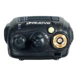 baofeng-walkie-talkie-16-channel-uhf400-470mhz-1pcs-bf-888-black-15