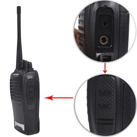 baofeng-walkie-talkie-5w-16ch-uhf-400-470mhz-bf-777s-black-18