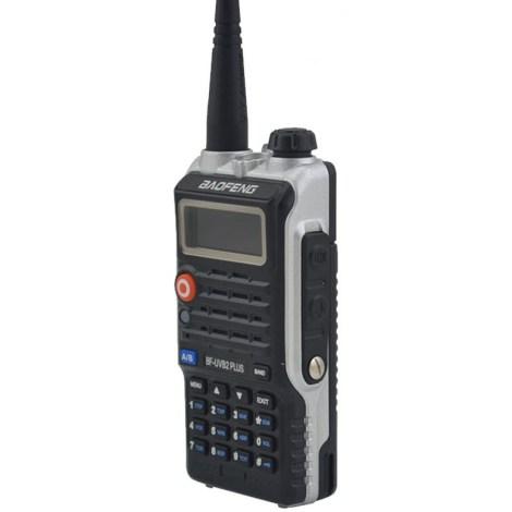 baofeng-walkie-talkie-dual-band-two-way-radio-8w-128ch-uhfvhf-bf-uvb2-plus-black-14