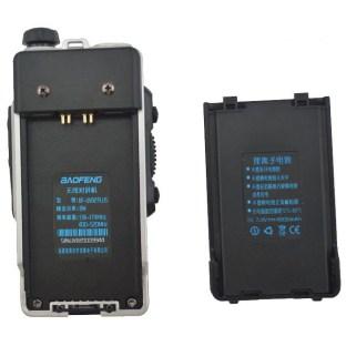 baofeng-walkie-talkie-dual-band-two-way-radio-8w-128ch-uhfvhf-bf-uvb2-plus-black-18