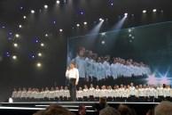 jackman-qantas-choir