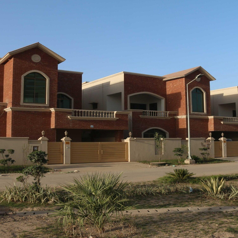 Askari Housing 4