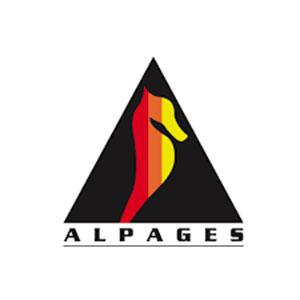 Alpages300
