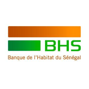 BHS300