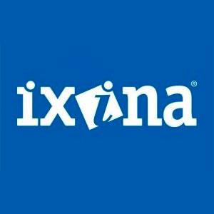 Ixina300