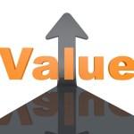 機能的価値と情緒的(感情的)価値|事例とwebマーケティングへの活かし方。