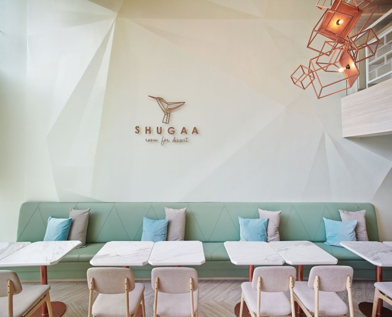 Area-Retail_Shugaa-dessert-bar_party:space:design_Bangkok_Thailand_04