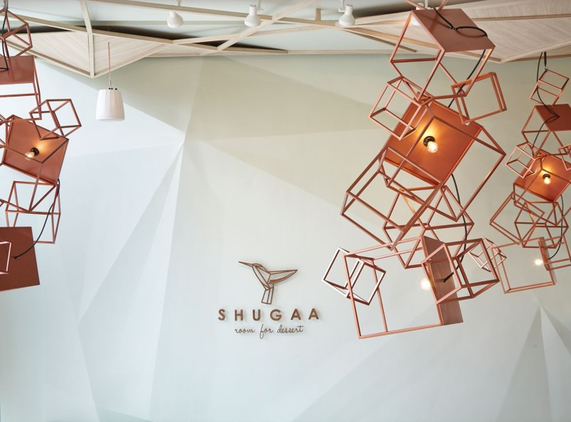 Area-Retail_Shugaa-dessert-bar_party:space:design_Bangkok_Thailand_07