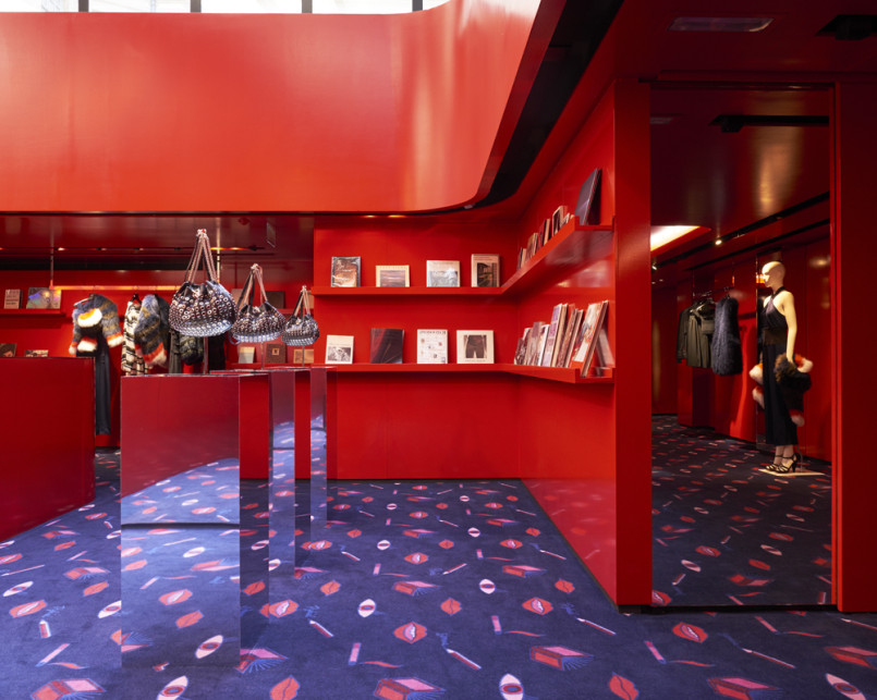 Area-Retail_Sonia-Rykiel_Thomas-Lenthal_Madison-Avenue_New-York_201602_08