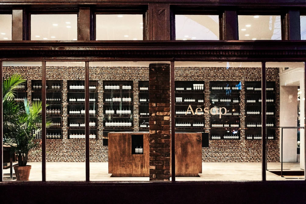 Area-Retail_Aesop_Tacklebox_Georgetown_Washington_05