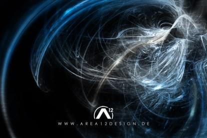 area12design_lightstorm2_2010