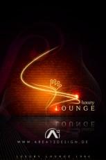 area12design_lounge_2009