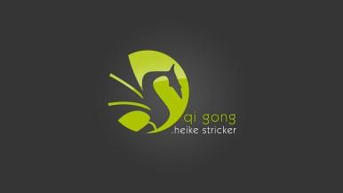 area12design_qigong_2012