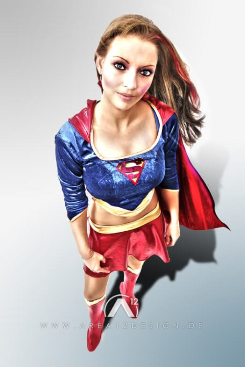 area12design_supergirl_09