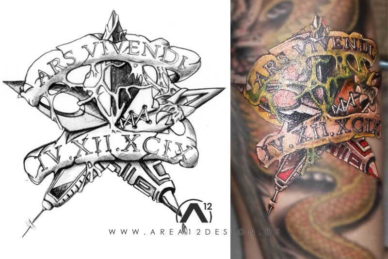 area12design_tattoo_2011