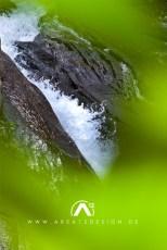 area12design_waterfall_2013