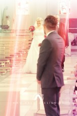 area12design_wedding_01_2014