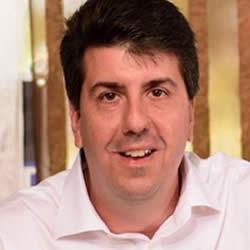 Joe Ciresi