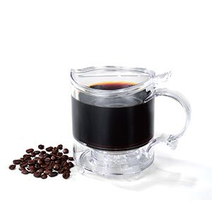 handbrew-coffee-a
