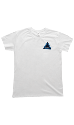 area51tshirt_white_ front