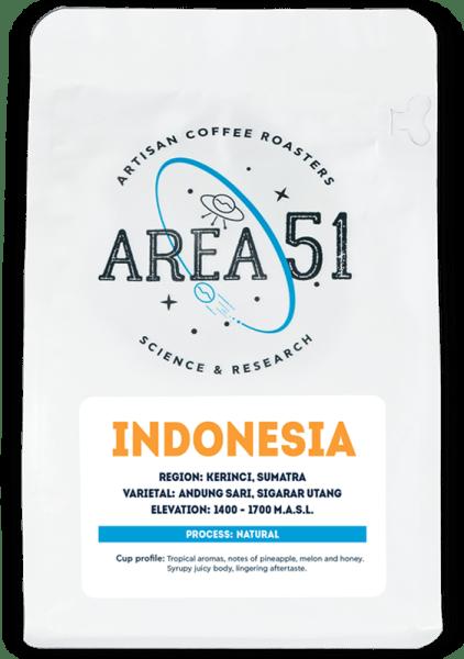 INDONESIA_KIRINCI,SUMATRA_JAN 2021