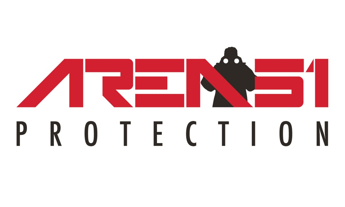 Top Ten Alarm Systems
