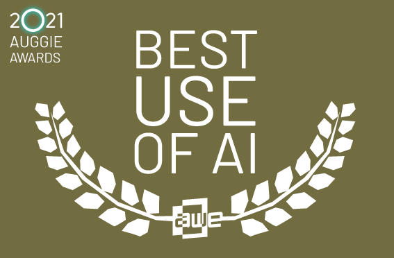 """Best Use of AI"""