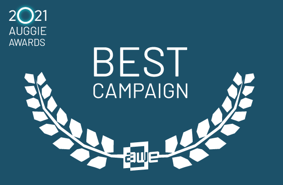 Best Campaign