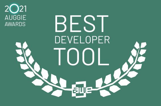 Best Developer TOOL