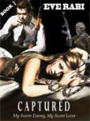 cover_captuerd_book-one-smash-premium-nat-fiverr-23012013
