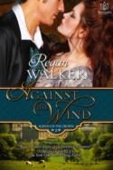 ReganWalker_AgainstTheWind_logo-001