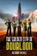 The Golden City of Doubloon-510 (2)