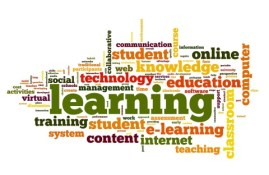 Learning-concept-in-word-cloud-39727723-resized