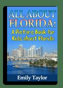 Florida book cover small