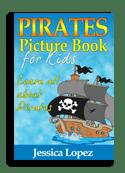 Pirates book cover small