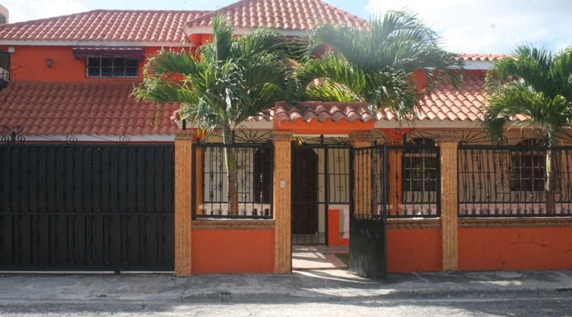 Villa España CC (1)