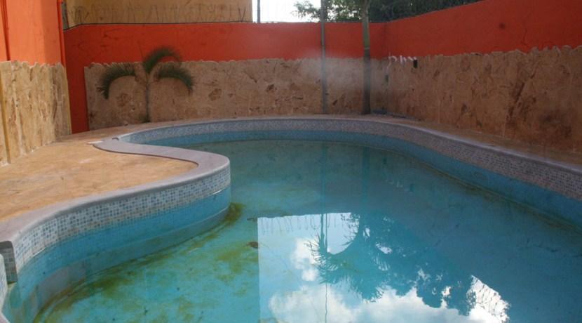 Villa España CC (9)