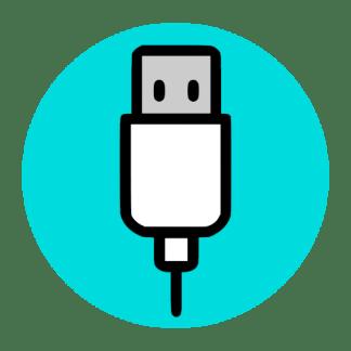 Cables/Adaptadores internos