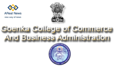 Goeka College Admission Form 2020-21