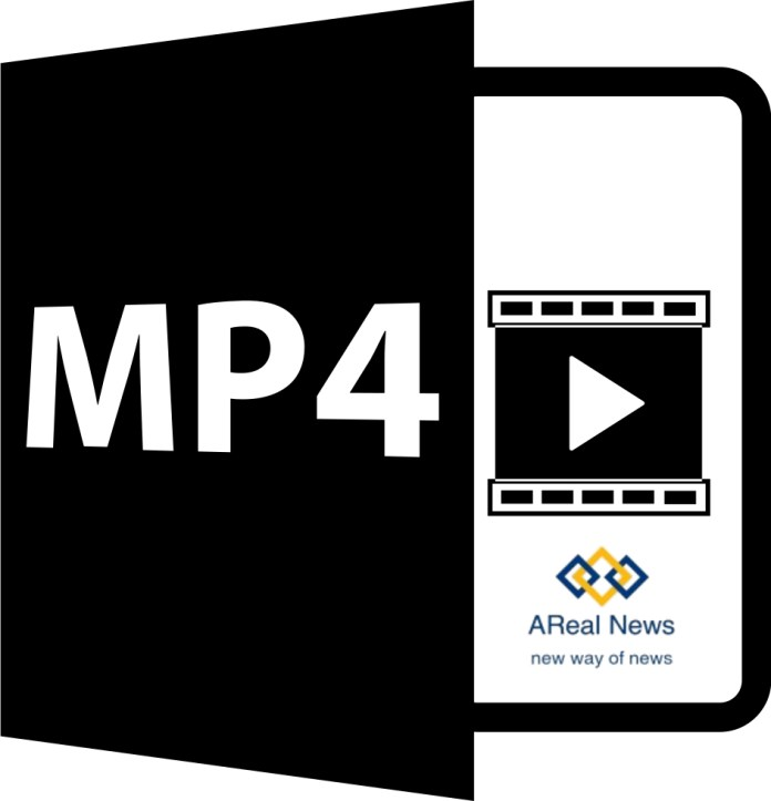 mp4-logo-png