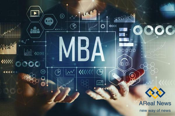 IIIT Lucknow MBA Admission Form 2020-21