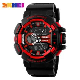 skmei-casio-men-sport-led-watch-water-resistant-50m-ad1117-red-20 (1)