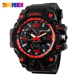 skmei-casual-men-leather-strap-watch-water-resistant-30m-ad1155-black-or-red-1