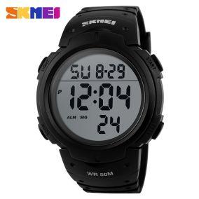 skmei-pioneer-sport-watch-water-resistant-50m-dg1068-black-1