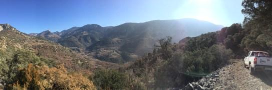 Foto2_vistas