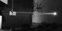 """MIRA-SIMON: """"Domesticar"""" la luz…"""