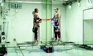 """ArtFutura 19/20: """"Ser humano en la era tecnológica"""""""